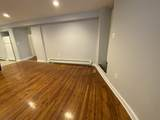 53 Gorham Ave - Photo 7