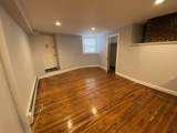 53 Gorham Ave - Photo 10