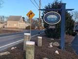 363 Route 28 - Photo 4