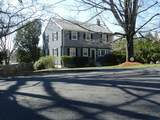 312 Lowell Street - Photo 1