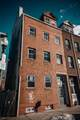 33 Havre St - Photo 26