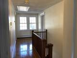 66 Washington Street - Photo 11