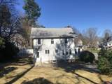 66 Washington Street - Photo 20