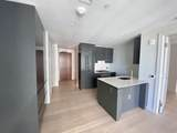 135 Seaport Blvd - Photo 7