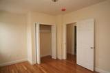 1054 Cambridge St - Photo 3
