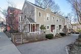 95A Wachusett Street - Photo 1