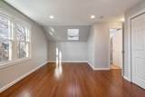 95A Wachusett Street - Photo 11