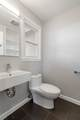 95A Wachusett Street - Photo 15
