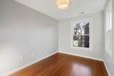 95A Wachusett Street - Photo 16