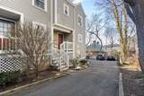 95A Wachusett Street - Photo 19