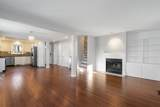 95A Wachusett Street - Photo 3