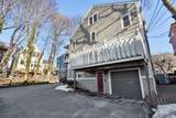 95A Wachusett Street - Photo 21