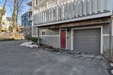 95A Wachusett Street - Photo 22