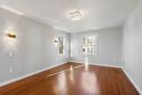 95A Wachusett Street - Photo 9