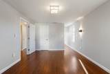 95A Wachusett Street - Photo 10