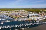 10 Shipyard Drive - Photo 31