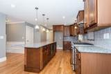39 Fieldstone Lane - Photo 11