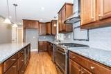 39 Fieldstone Lane - Photo 12