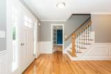39 Fieldstone Lane - Photo 6