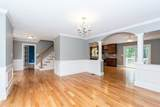 39 Fieldstone Lane - Photo 8
