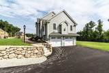 43 Fieldstone Lane - Photo 4