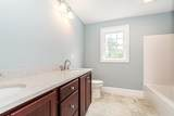 43 Fieldstone Lane - Photo 34