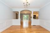 43 Fieldstone Lane - Photo 9