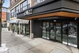 420 W Broadway - Photo 9