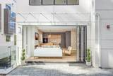 75 Westbourne Terrace - Photo 2