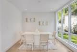 75 Westbourne Terrace - Photo 12