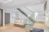 75 Westbourne Terrace - Photo 13