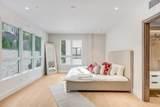 75 Westbourne Terrace - Photo 15