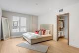 75 Westbourne Terrace - Photo 16