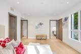 75 Westbourne Terrace - Photo 17