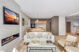 75 Westbourne Terrace - Photo 3