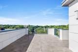75 Westbourne Terrace - Photo 29