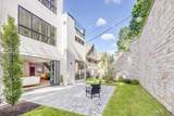 75 Westbourne Terrace - Photo 30