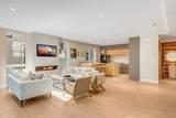 75 Westbourne Terrace - Photo 5