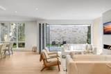 75 Westbourne Terrace - Photo 6