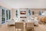75 Westbourne Terrace - Photo 7
