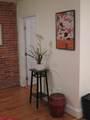 631 Tremont Street - Photo 9