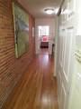631 Tremont Street - Photo 10
