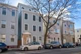 245 Chelsea Street - Photo 1