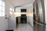 246 Allston St - Photo 1