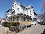 201 Walnut St - Photo 1