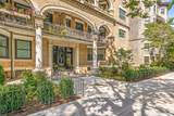 1080 Beacon Street - Photo 27
