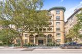 1080 Beacon Street - Photo 28
