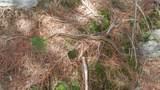 Lot 20B Wildmeadow Rd - Photo 31