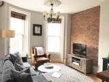 101 Pembroke Street - Photo 2