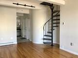 12 Stoneholm Street - Photo 5